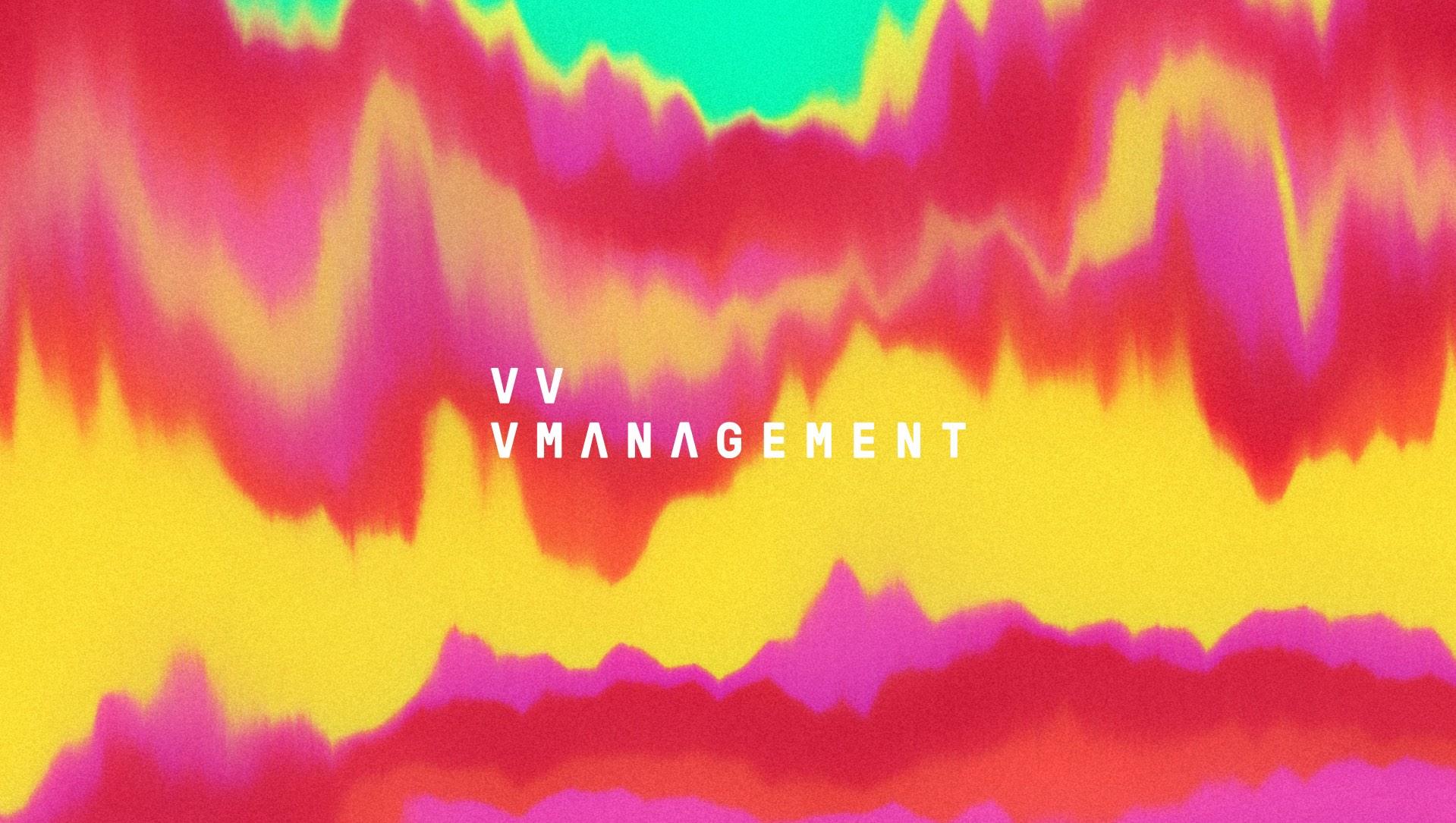 VVV Management